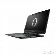 Новый dell Alienware m17 Москва