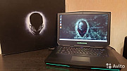 Игровой Dell Alienware 15 R1 i7/GTX965/8GB/1240GB Санкт-Петербург