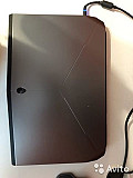 Alienware 17 R3 (dell) Иркутск
