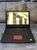 Dell Alienware 15R3 Мурино