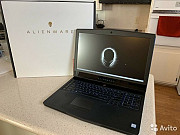 Ноутбук Dell Alienware 17 R5 Москва