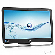 "Моноблок HP Core i5/4Gb/23""IPS Москва"
