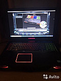 Alienware M18xR2 Таганрог