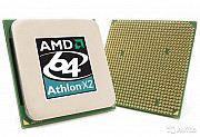 Процессор AMD Athlon (AM2+/AM3) Брянск