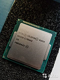 Процессор intel Celeron Processor G1820 2700MHz Липецк