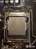 Продам процессор intel core i5-6400 2.7ghz и матер Тула