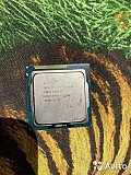 Процессор intel core i5 3470 sr0t8 3.20ghz costa r Саратовская область