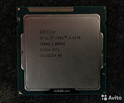 Процессор Intel Core i5-3330(3000MHz, LGA1155) Благовещенск