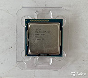 Процессор 1155 Intel Core i7-3770 (up to 3.9 GHz) Воронеж