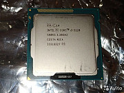 Процессор Intel Core i3 3220. Socket 1155 Ковров