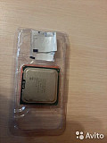 Процессор Intel Core 2 Duo e8400 3.0 Ггц Улан-Удэ
