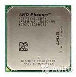 Процессор Socket AM2+ AMD Phenom II X3 8450 2.1GH Барнаул
