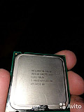 Процессор Intel Core 2 Duo E8400 Архангельск
