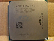 Процессор Athlon II x2 3.0 Ghz Красноярск