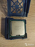 Процессор Intel core 2 duo E7300 Кинешма